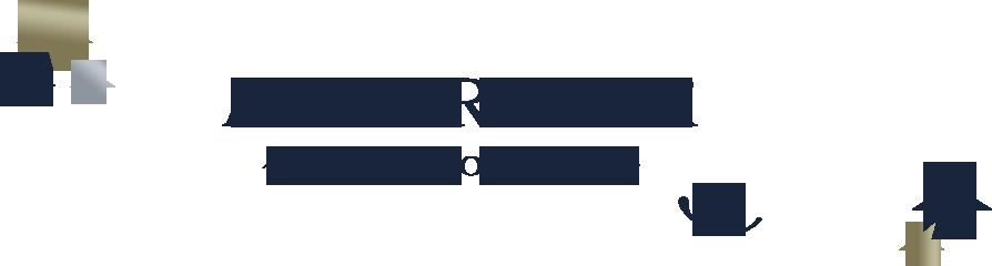 Aro Ravi アロラヴィ